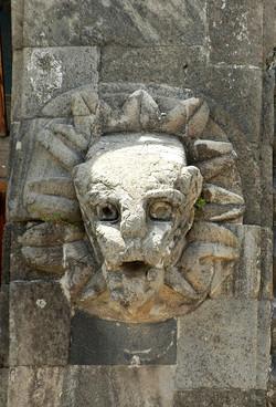 Mx-Teotihuacan-02.jpg