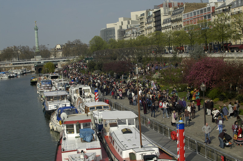 Carnaval Paris-066.jpg