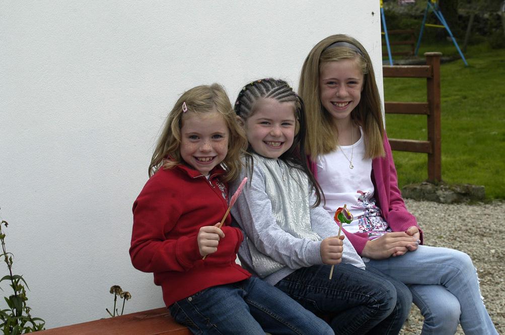 ©Antoine_Roulet-Ireland-3 sisters