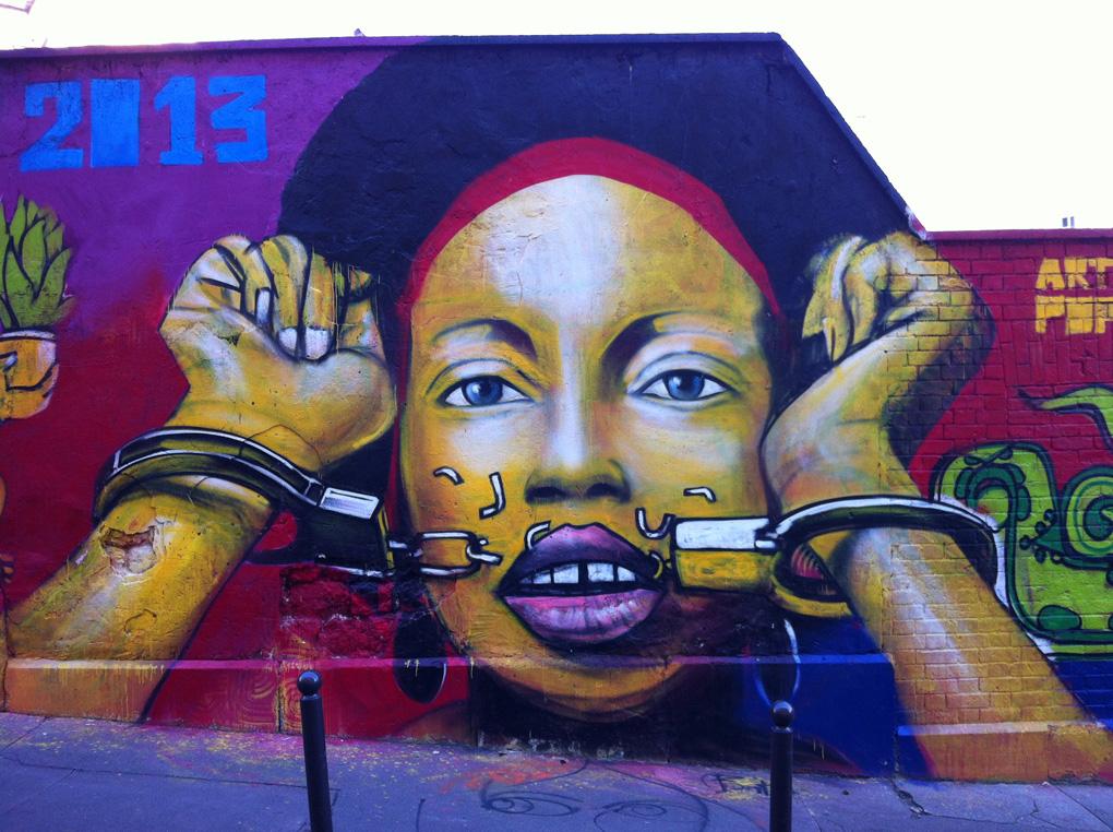 Tags Paris 2012-051.jpg