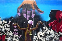 Paris'Graffitis-003.jpg