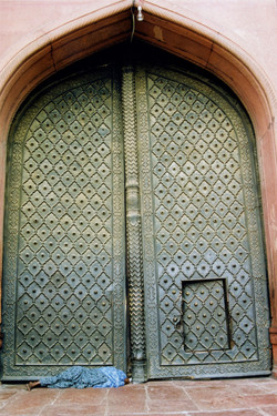 India-Body & door-01.jpg