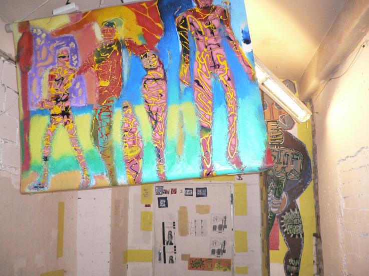 B05-Tacheles museum03.jpg