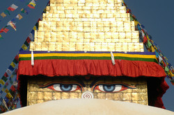 24-Les yeux de Bouddha.jpg