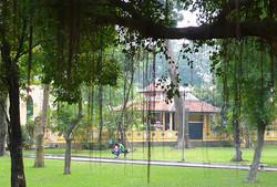 Viet07-HCM-parc-01.jpg