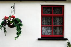 ©Antoine_Roulet-Ireland-maison