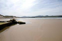 ©Antoine_Roulet-Ireland-118-plage