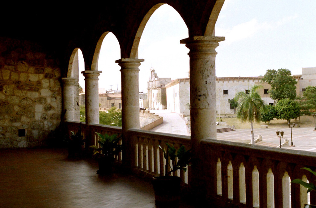 Antoine Roulet-Santo Domingo-monument-03.jpg