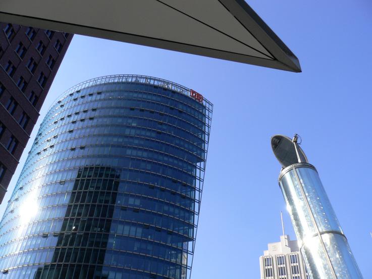 B05-New building02.jpg