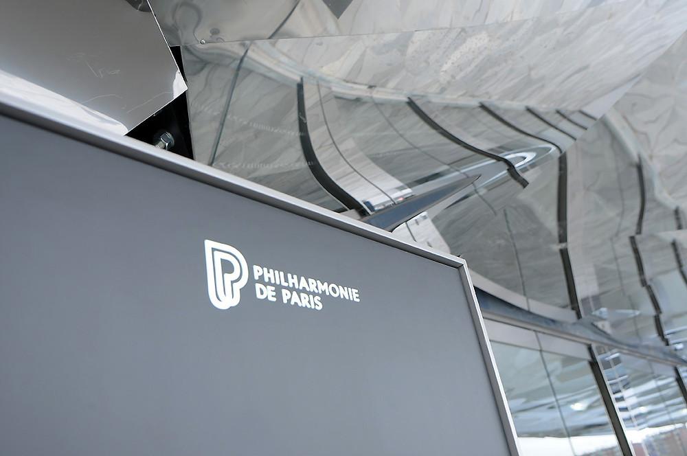 Philarmonique de Paris-001.jpg