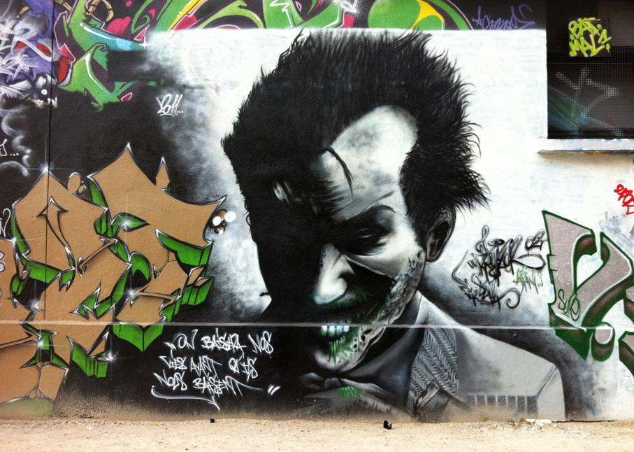 Tags Paris 2012-012.JPG