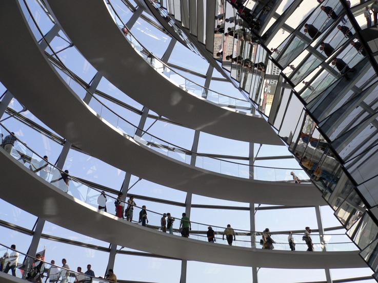 B05-Reichstag03.jpg