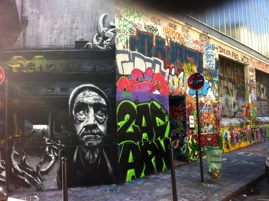 Tags Paris 2012-017.JPG
