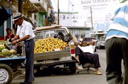Antoine Roulet-Santo Domingo-street live-01.jpg