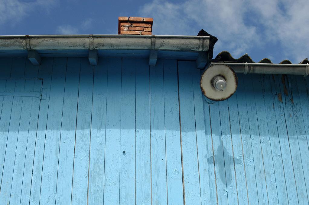 ©AR-13-La maison bleue