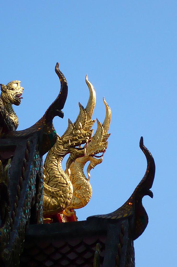 Antoine Roulet-Thailand-Wat Doi Suthep-10.jpg