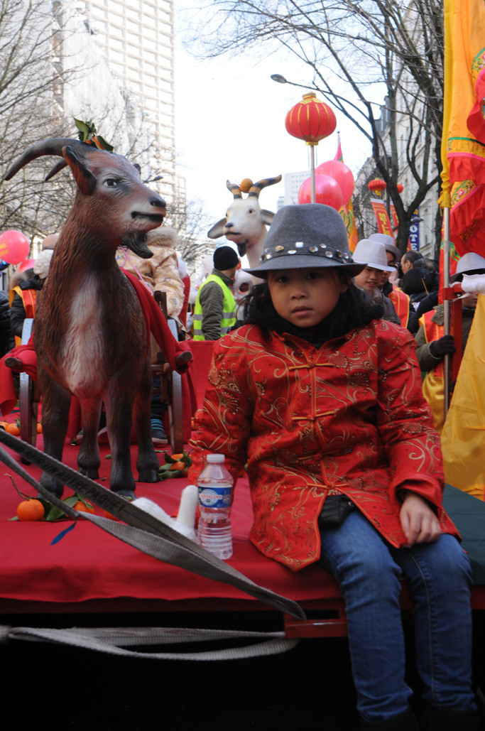 A-Nvl an Chinois-022.jpg