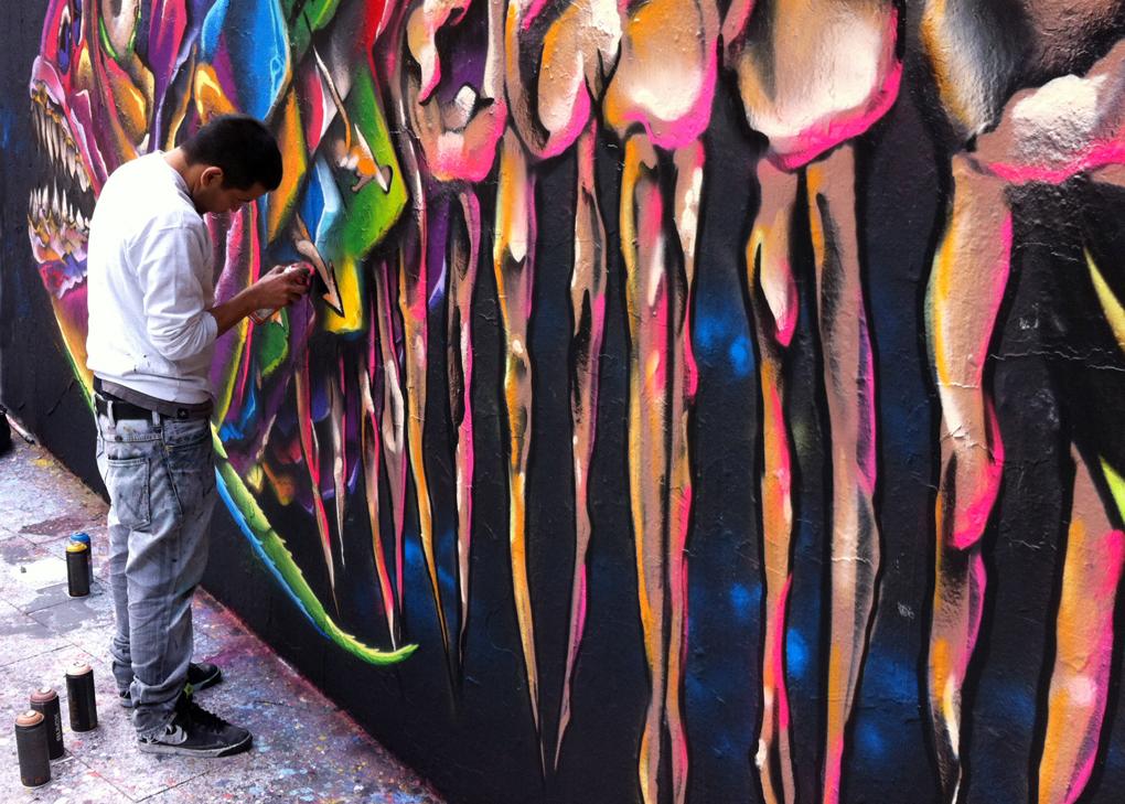 Tags Paris 2012-043.jpg
