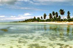 Antoine Roulet-Santo Domingo-lagoon.jpg