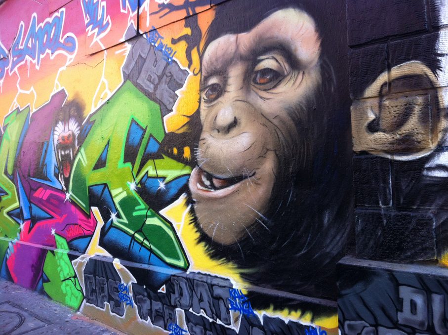 Tags Paris 2012-022.JPG