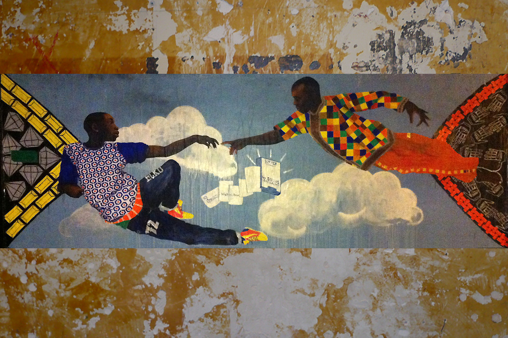 Tags Paris 2012-065.jpg