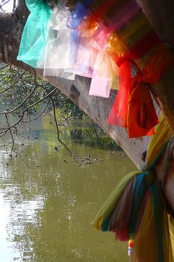 Antoine Roulet-Thailand-Wat U Mong-14.jpg