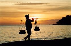 ©_Sunset_Sihanoukville.jpg