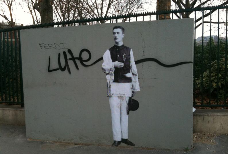 Paris-grafiti-jan11.JPG