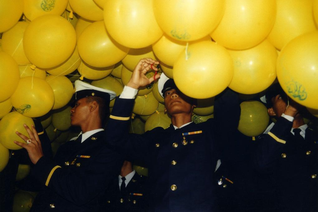 Antoine Roulet-Thai Militaries.jpg