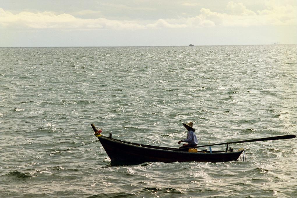 Antoine Roulet-Thai fisher.jpg