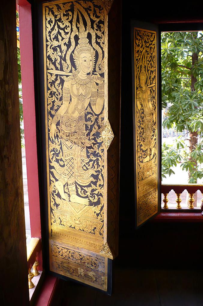 Antoine Roulet-Thailand-Wat Raklat.jpg