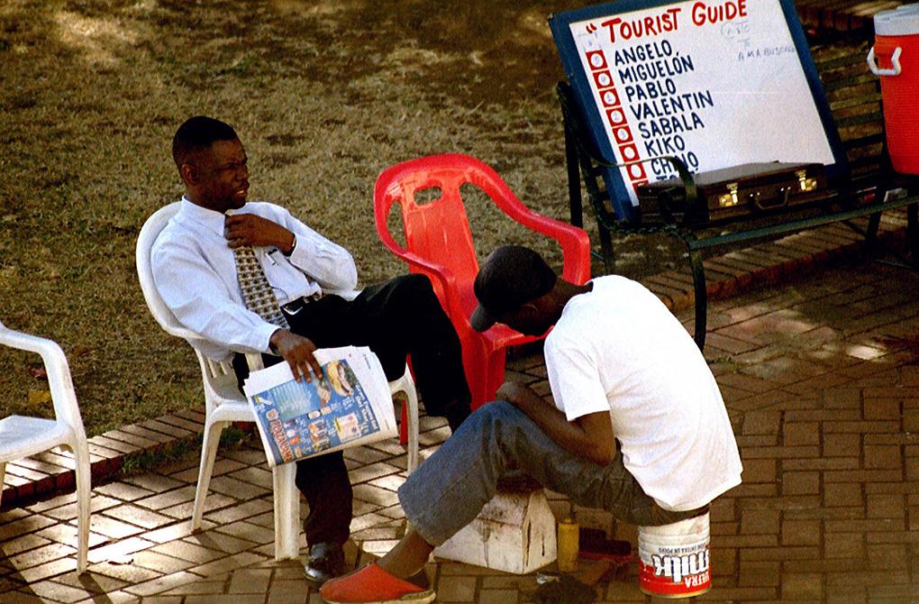 Antoine Roulet-Santo Domingo-street live-02.jpg