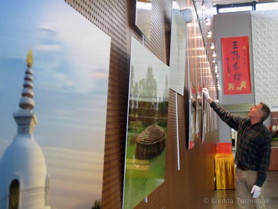 Accrochage-Temple Fahua-001.jpg
