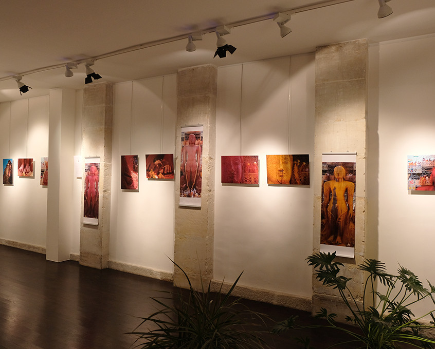 ©AR-Expo_Bahubali-022-haut_photos