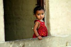 65-La poupée Népalaise.jpg