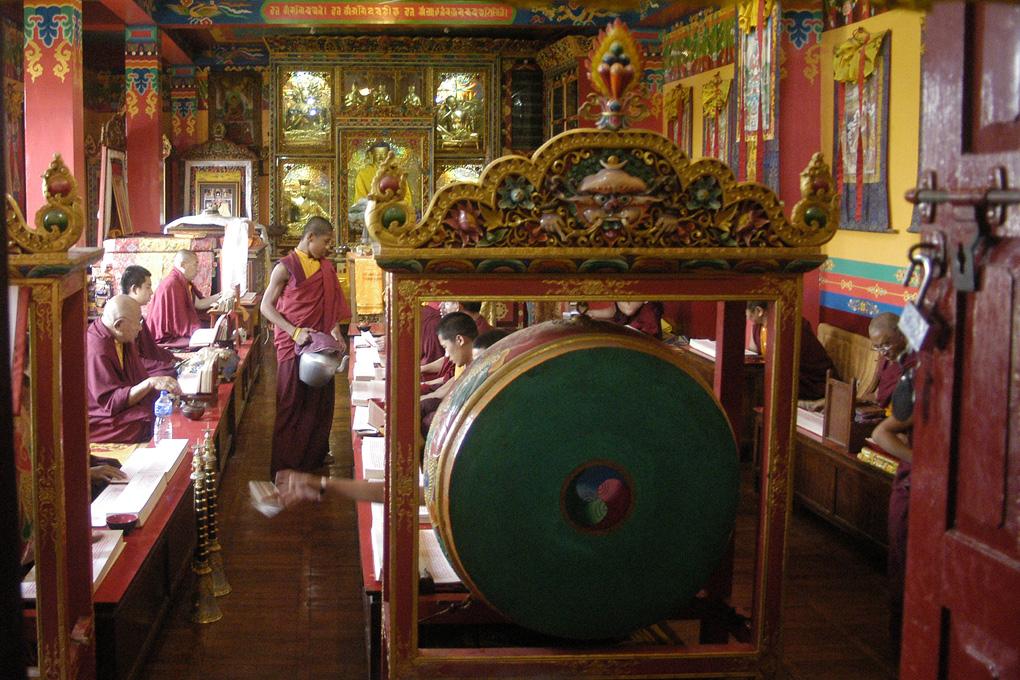 30-Le thé des moines.jpg