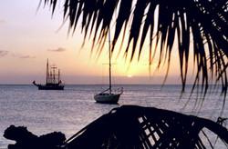Antoine Roulet-Santo Domingo-sea-01.jpg