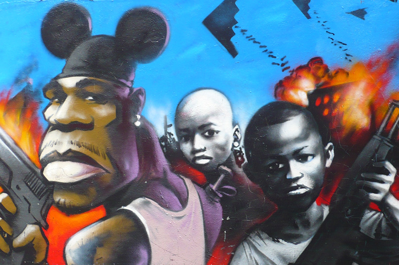 Paris'Graffitis-004.jpg