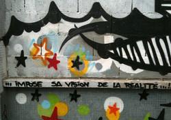 Tag-Paris--048.JPG
