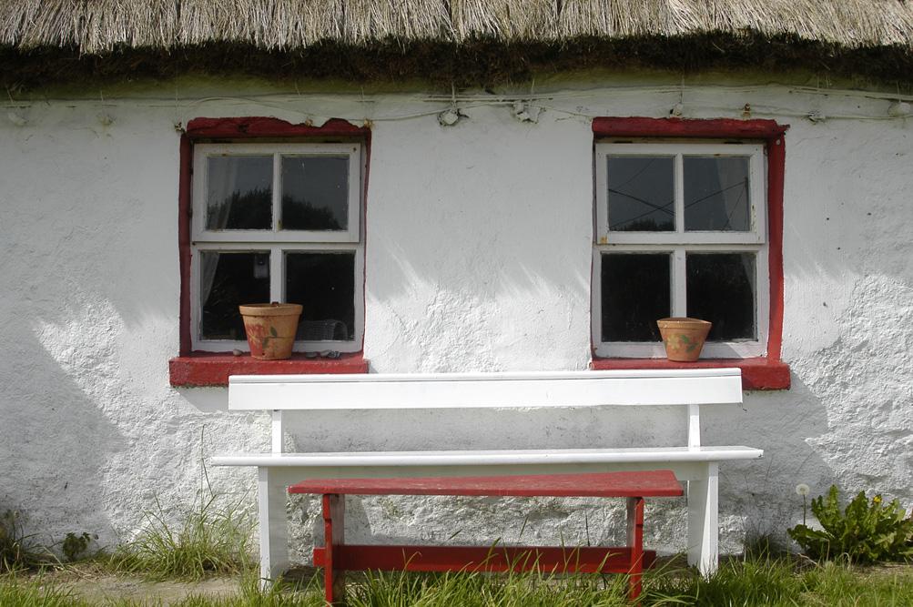 ©Antoine_Roulet-maison traditionelle