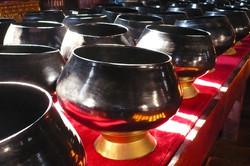 Antoine Roulet-Thailand-Wat Phantao-07.jpg