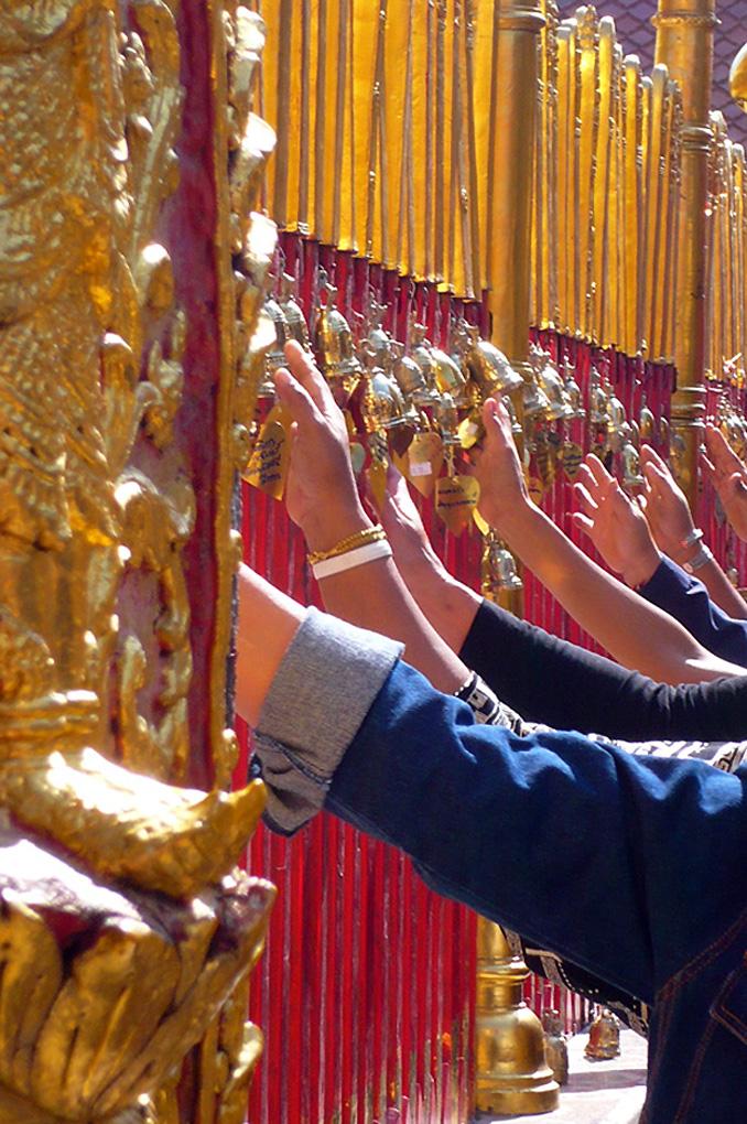 Antoine Roulet-Thailand-Wat Doi Suthep-13.jpg