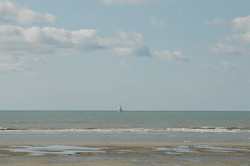 1-Bercq-sur-mer-390-marine.jpg