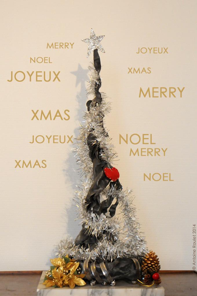 Joyeux Noel 2014.jpg