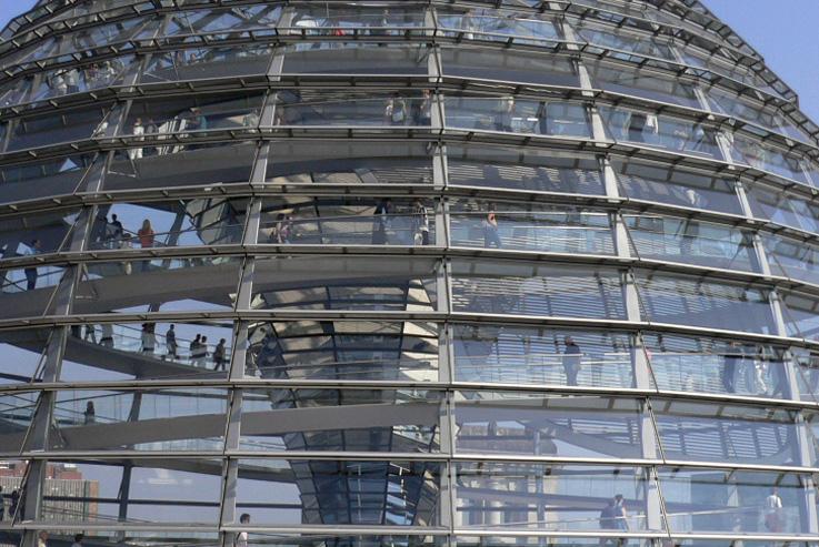 B05-Reichstag02.jpg