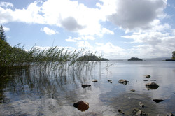 ©Antoine_Roulet-Ireland-paysage_lac