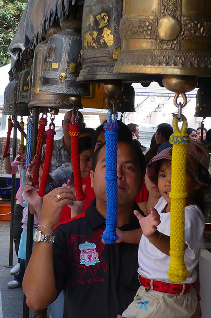 Antoine Roulet-Thailand-Wat Raklat-06.jpg