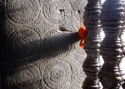 ©_Safran_touch_at_Angkor.jpg