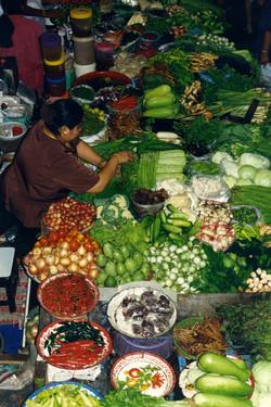 Antoine Roulet-Thailand-market.jpg