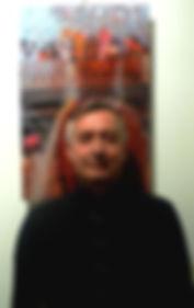 Portrait_1_web_ANtoine_ROULET__Vernissag